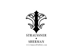 Straussner and Sherman