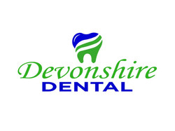 Devonshire Dental