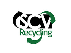 SCV RECYCLE
