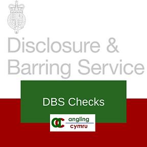 DBS (1).png