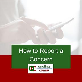 report concern.png