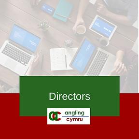 Directors (1).png