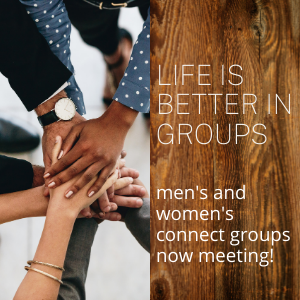 LWCC connect groups.png
