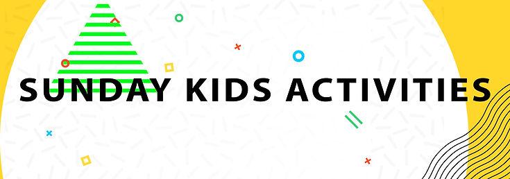 sunday kids banner.jpg