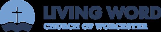 LWW_Logo_Horizontal 2.png