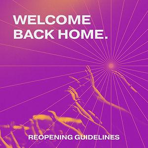 reopening 2 web.jpg