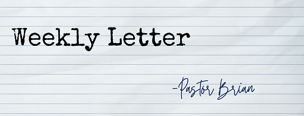 PB Letter cover.png