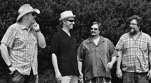 Steve Hinton band.JPG