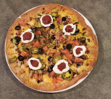 mexican pizza.jpg