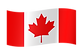 canada-flag-waving-small.png