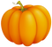 Pumpkin_Large_Clipart_PNG_Image.png