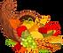NicePng_cornucopia-png_1026794.png