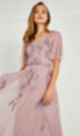 FG4-Womens-Photography-Fashion-Clothing-
