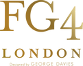 FG4_GOLD_GRADIENT_LOGO.png
