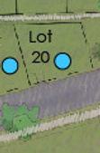 RR-Lot-20.jpg