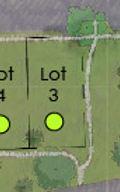 RR-Lot-3.jpg