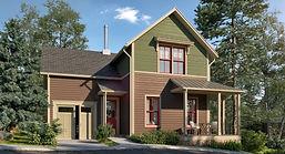Cottage_5_v3.jpg