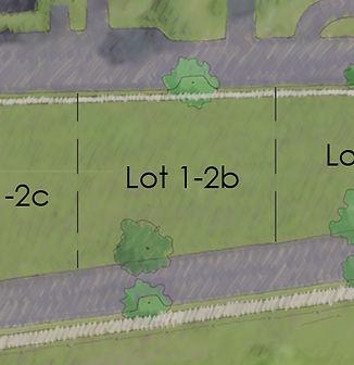 RR-Lot-1-2b.jpg