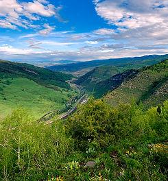 Summit of Lionshead Trail, Colorado.jpg
