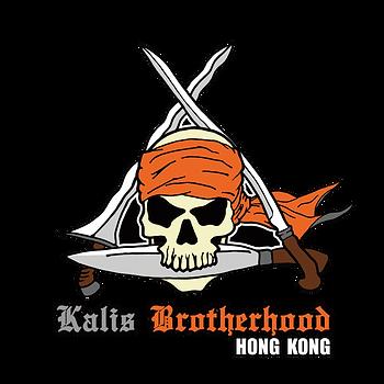 KalisHK_Logo.png