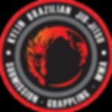 kylin bjj logo