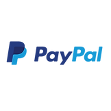 paypal-logo-preview.png