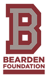 Bearden%20Foundation%20Logo-4_edited.png