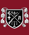coat of arms no txt.jpg
