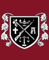 coat of arms no txt.jpg