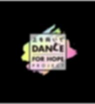 スクリーンショット 2020-05-06 17.34.34.png