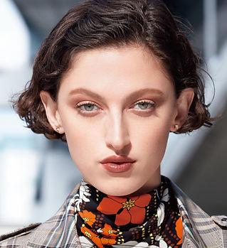 20aw-b1-tate-makeup-autumn_200417.jpg
