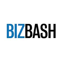 BIZ BASH.png