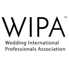 WIPA 2.png