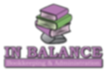InBalance-Stacked-Transparent.png