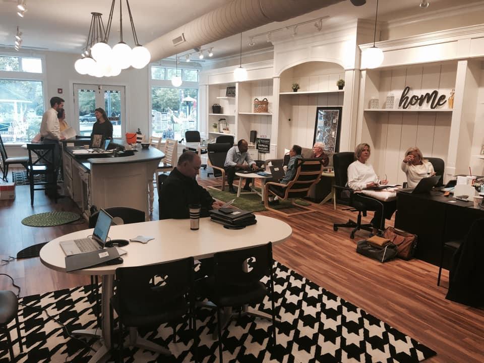 fort mill office.jpg