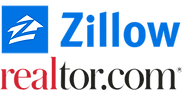 Z-and-R-Logo.png