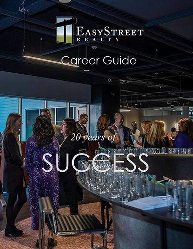 ESR Career Guide.jpg