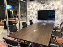 small conf room.jpg