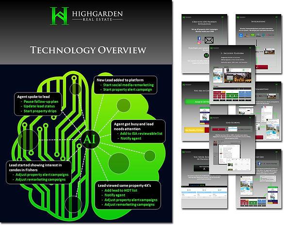 Tech-Cover.jpg