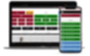 ESR---Laptop_Iphone.png
