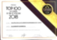 top 100 premio.jpg