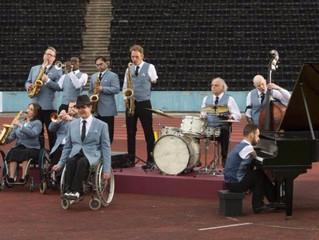 Lo spot dei Superhumans delle Paralimpiadi è un enorme successo travolgente