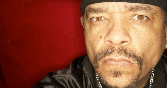 "Rap Music and Police - ""Cop Killer""  song by American band Body Count - Ice-T issue - hip hop - music, marketing, tbt, advertising, branding, polemic, controversy - Sound Identity blog"