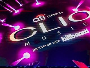 Clio Music torna a premiare il business creativo, anche per la musica