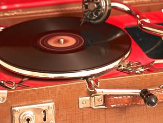 Non c'è miglior regalo di Natale di un regalo di musica