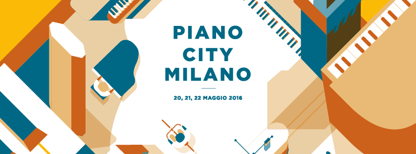 Piano City Milano is coming, let the piano play! music eventi in Milan - Sound Identity blog