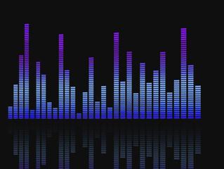 Il mercato discografico italiano è in costante crescita, con un salto del 39% di abbonamenti in stre