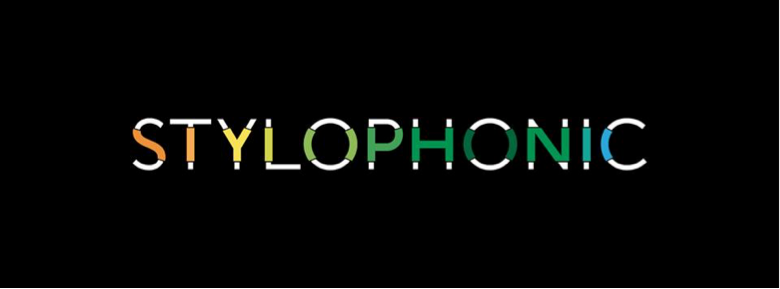 """Stylophonic, a """"Working Club Class Hero"""": the new single and the wait for the album. Founder and creative director of Sound Identity"""