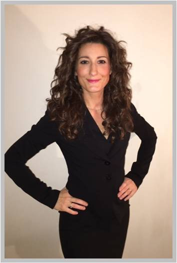 Maristella Feletto. Neuromarketing, customer experience and the sensory: the future of retail according to Maristella Feletto - sound identity blog