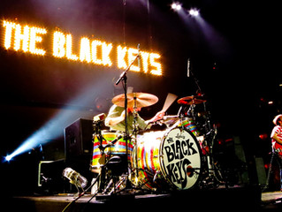 The sound-alike ad songs and the Black Keys case…not to forget
